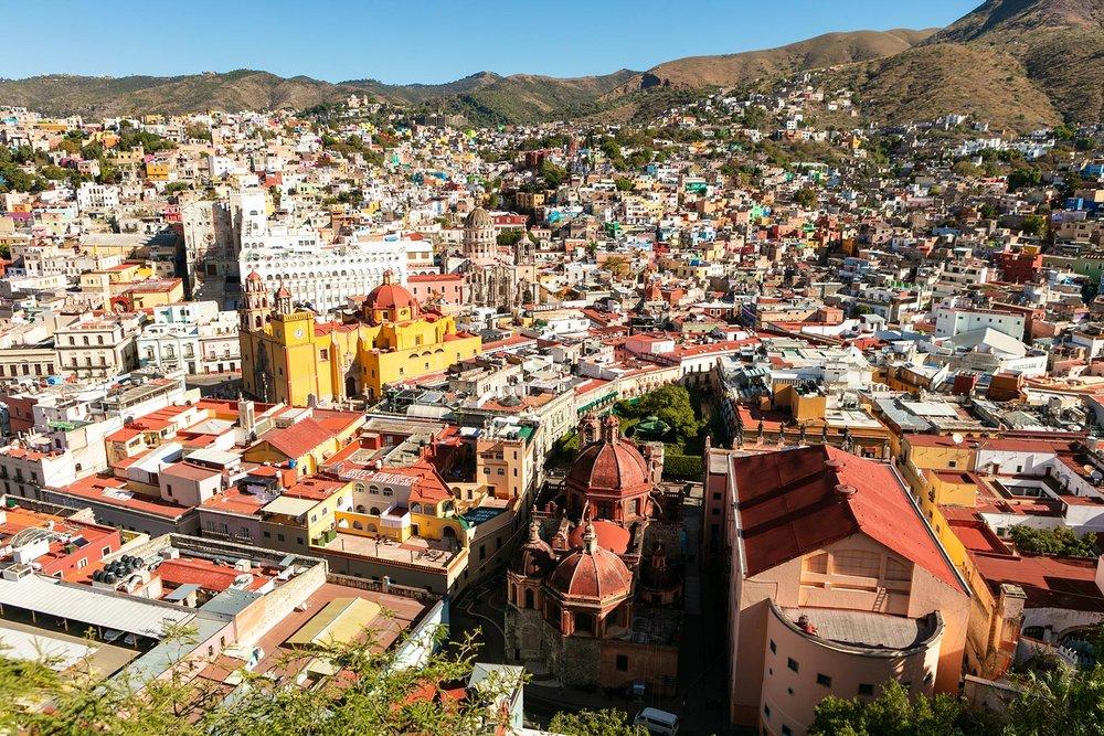 Guanajuato-2019.jpg