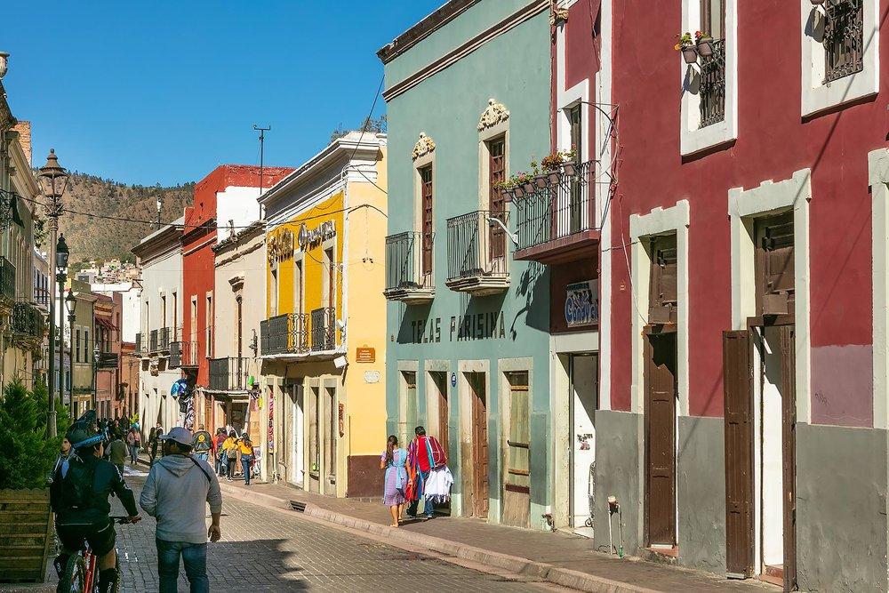 Guanajuato-2035.jpg