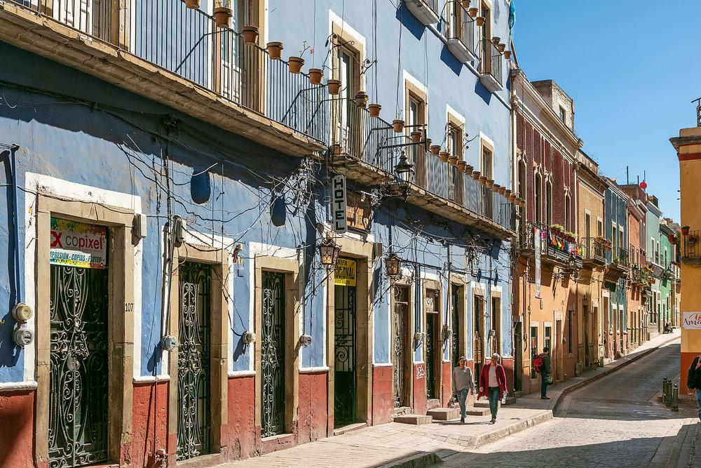 Guanajuato-2048.jpg