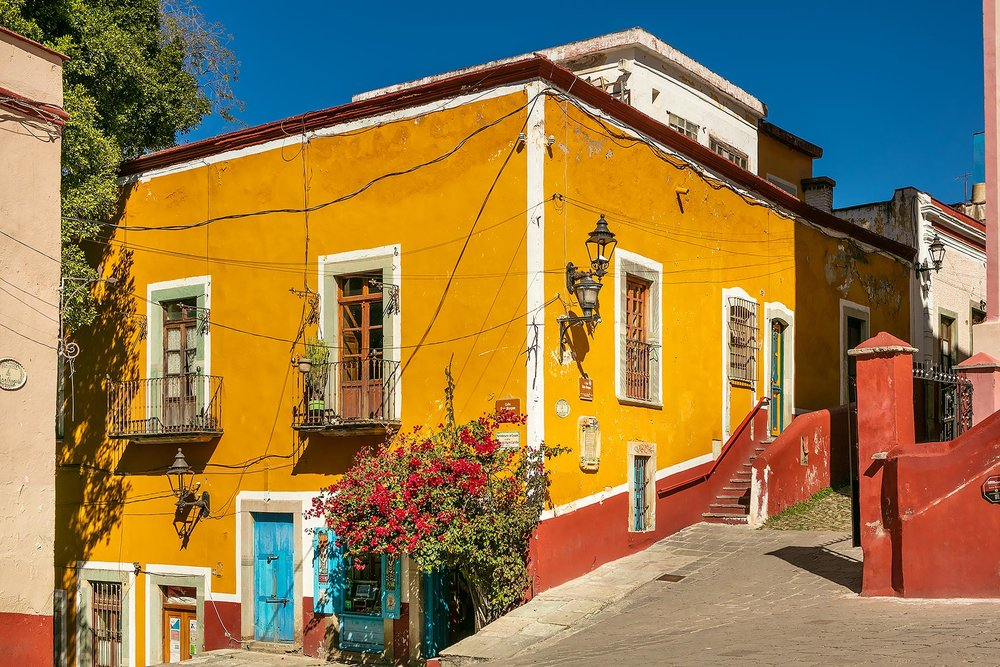 Guanajuato-2053.jpg