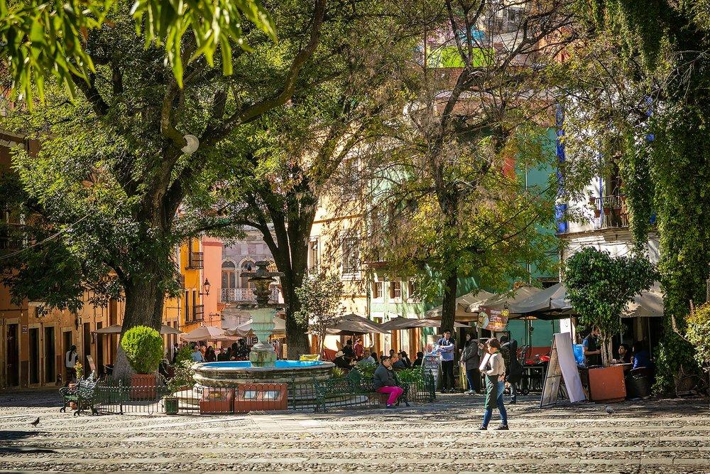 Guanajuato-2057.jpg