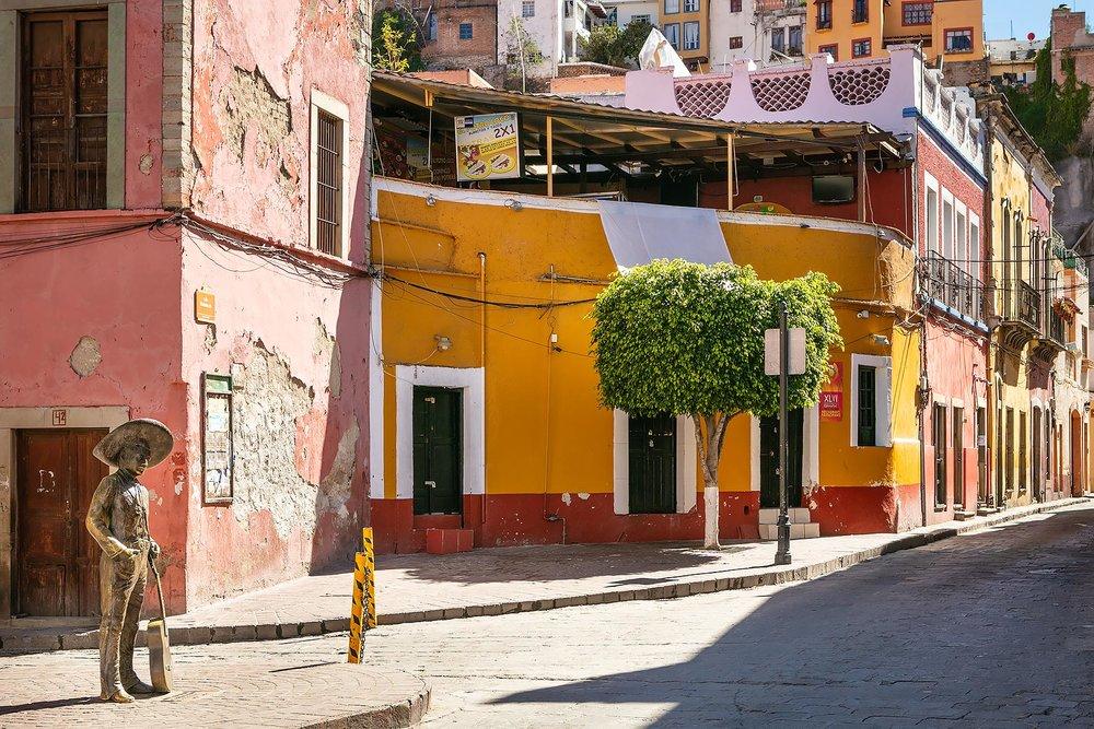 Guanajuato-2077.jpg
