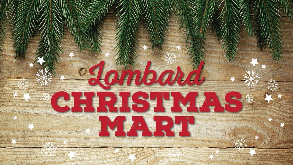 lombardxmasmart2017.jpg