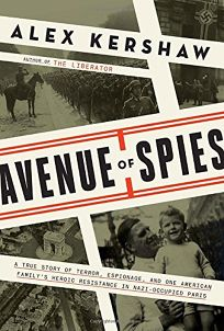 Avenue of Spies.jpg