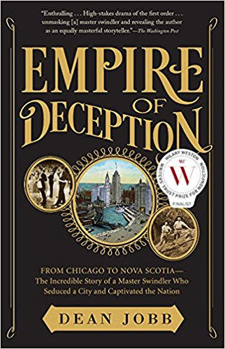 Empire of Deception.jpg