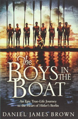 Boys in the Boat.jpg