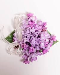 lilac corsage.jpg