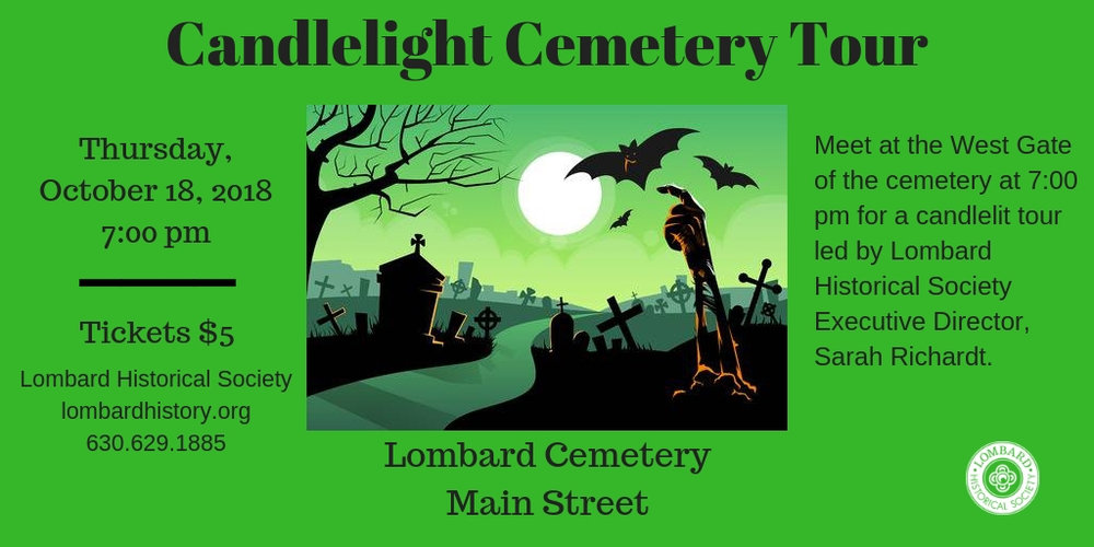 Candlelight Cemetery Tour Instagram size.jpg