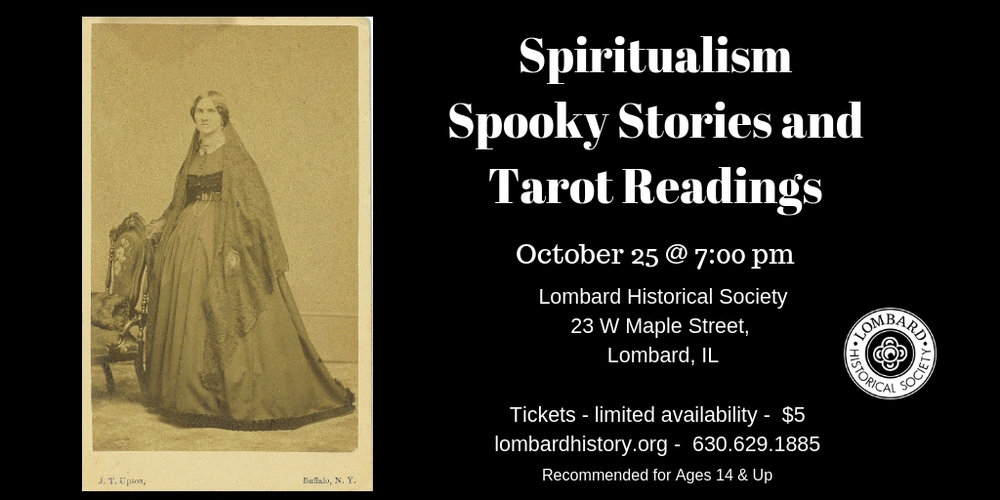 Spiritualism, Spooky Stories, and Tarot Readings Instagram size.jpg