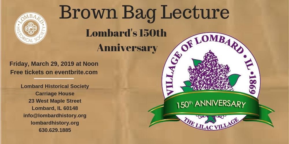 150th anniversary of lombard march 29 2019.jpg