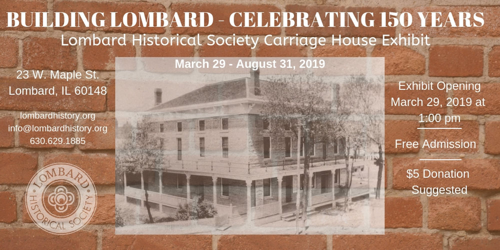 BUILDING LOMBARD - CELEBRATING 150 YEARS twitter size.jpg