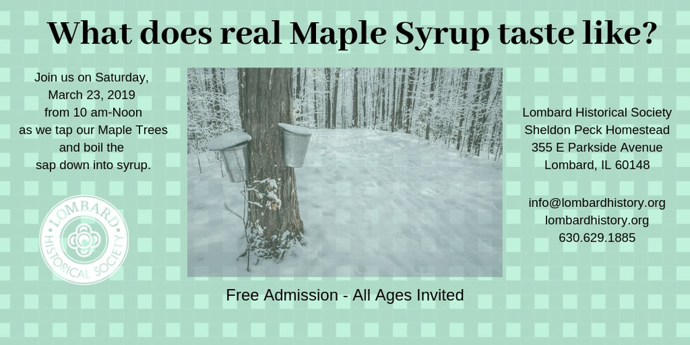 What does real Maple Syrup taste like_ twitter size.jpg