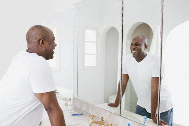smile-mirror.jpg