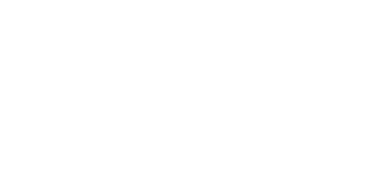 DMS Natural Resources