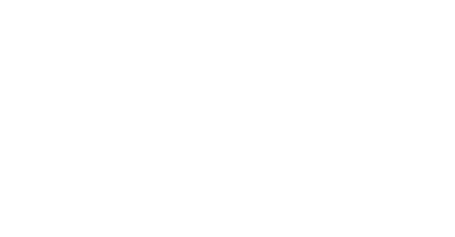 Aurora Foot Spa - Chinese Foot Massage in Beverly Hills, CA