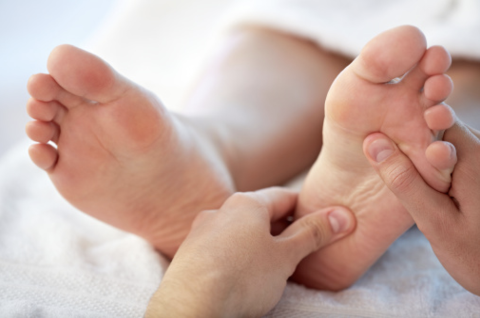 foot-massage-benefits