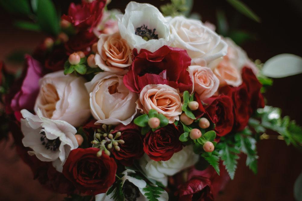 Wedding_152.jpg