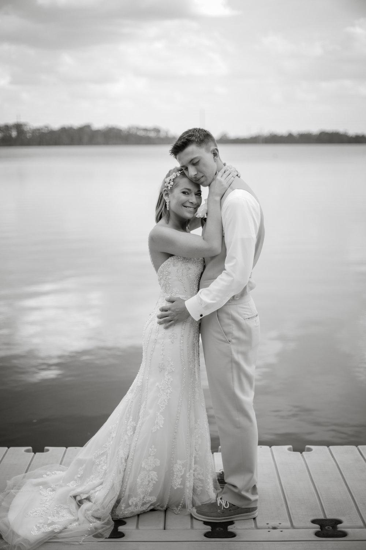 Wedding_225.jpg