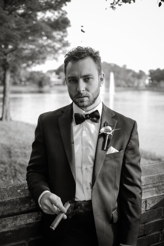 Wedding_160.jpg
