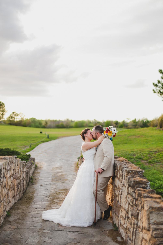 Wedding_313.jpg