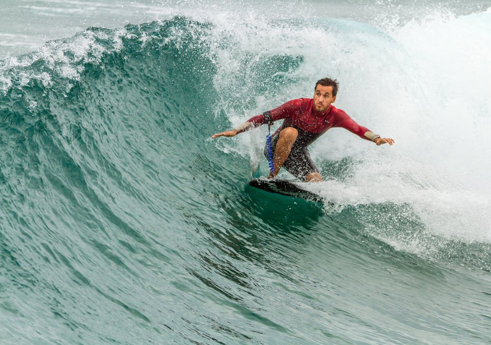 surfing-1245930.jpg