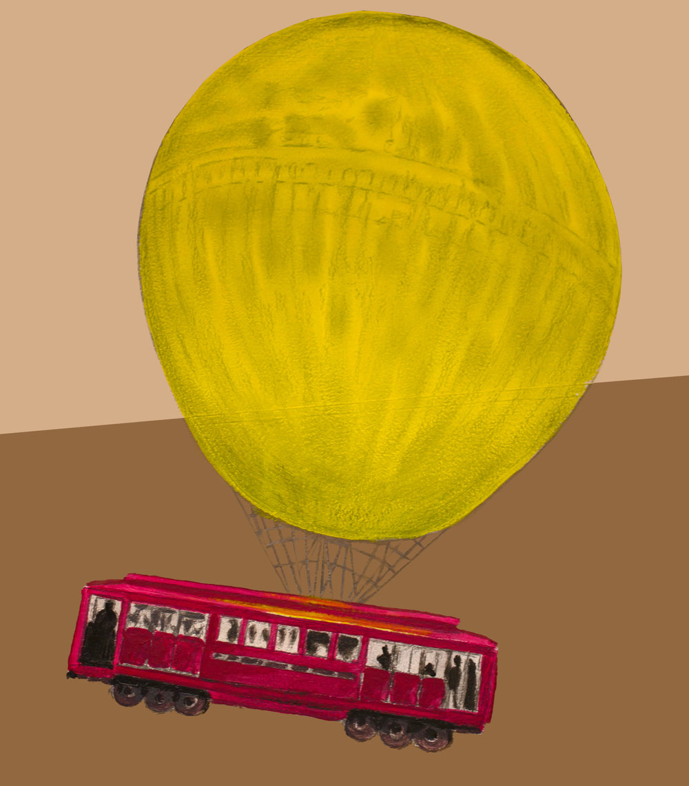 red car balloon.jpg
