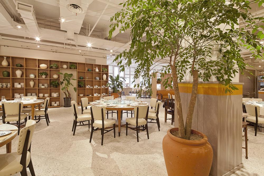 Madam Zhu's Kitchen Dingxiang Road Shanghai      Address:DingXiang Road 1399 Lane 30 3 Floor, Pudong, Shanghai,China      Phone Number:+86 21 5011 9003
