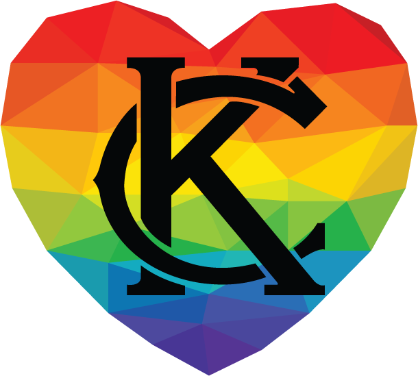 Gay Pride Kansas City - KC PrideFest and other LGBT Community Events