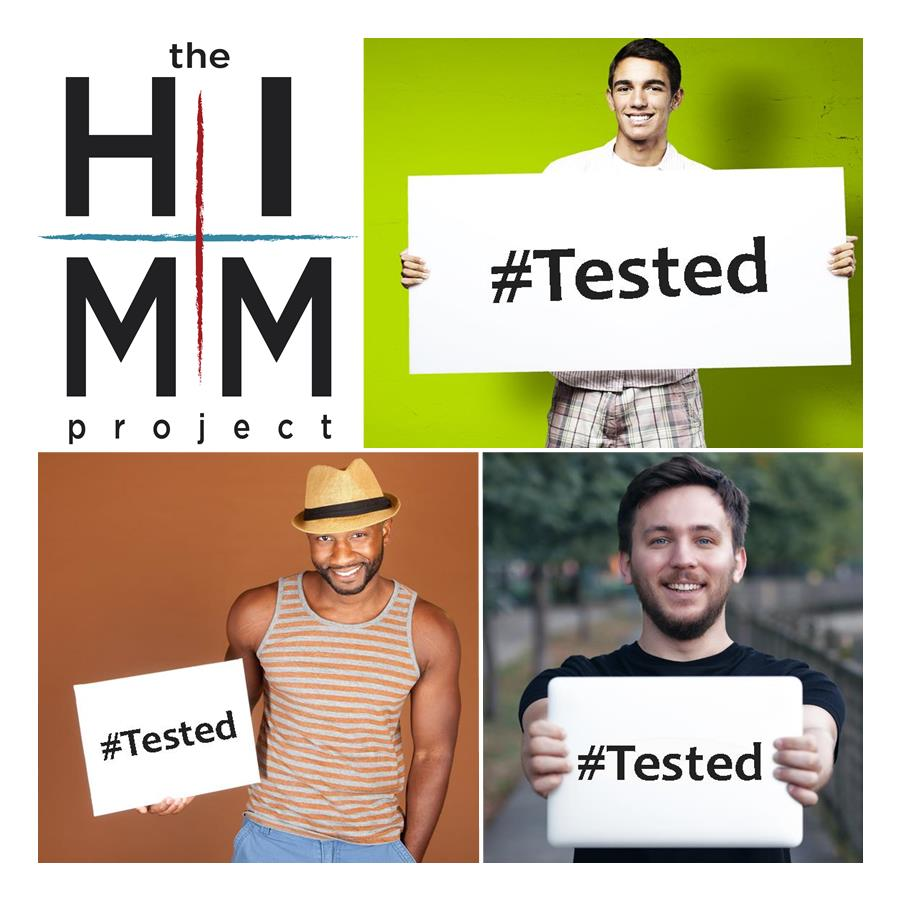 The HIMM Project