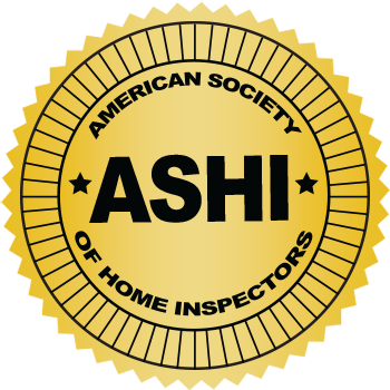 ashi-certified-home-inspector[11981].png