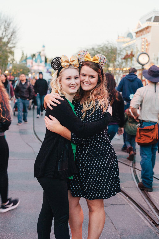 EricaWhitePhoto_2017Jan_Disneyland-9559.jpg