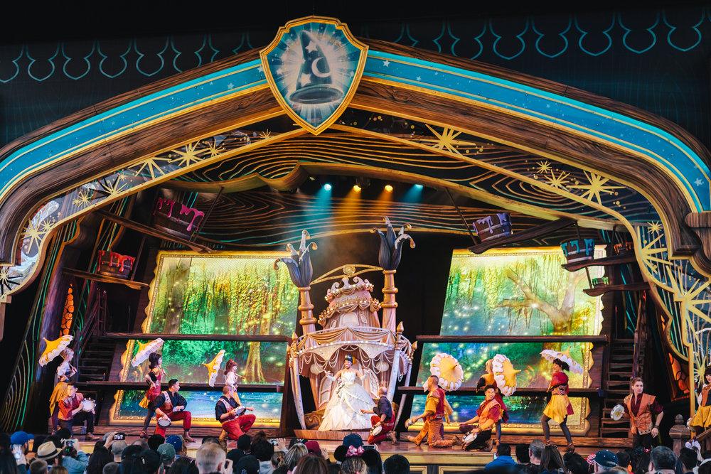 EricaWhitePhoto_2017Jan_Disneyland-9424.jpg