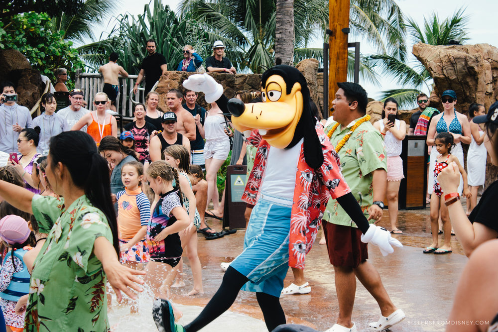 2018Jan_SFDblog_WhatToDoAtAulani-3670.jpg