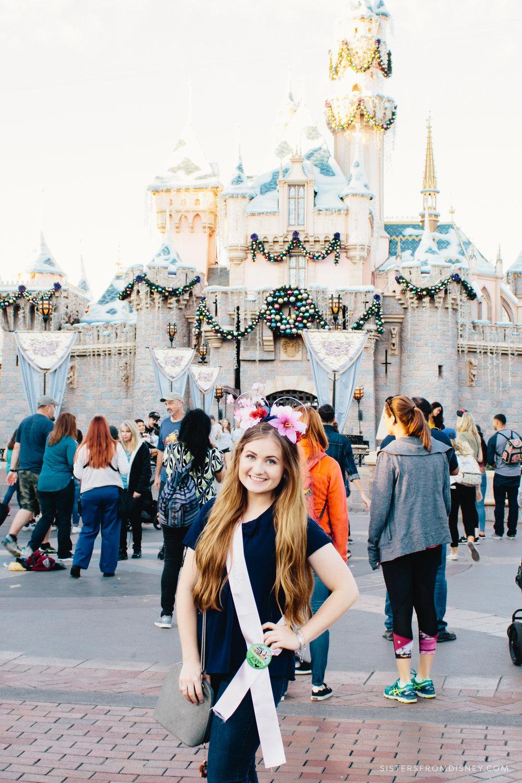 2017November_SFD_DisneylandBachelorette-1558.jpg