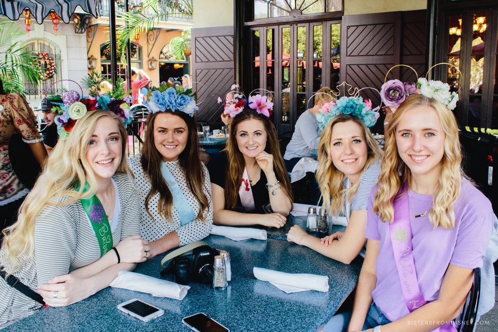 2017November_SFD_DisneylandBachelorette-1421.jpg