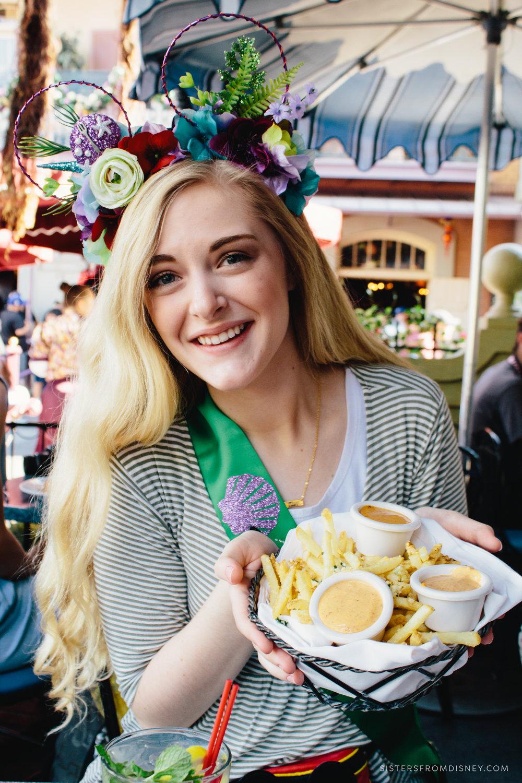 2017November_SFD_DisneylandBachelorette-1426.jpg
