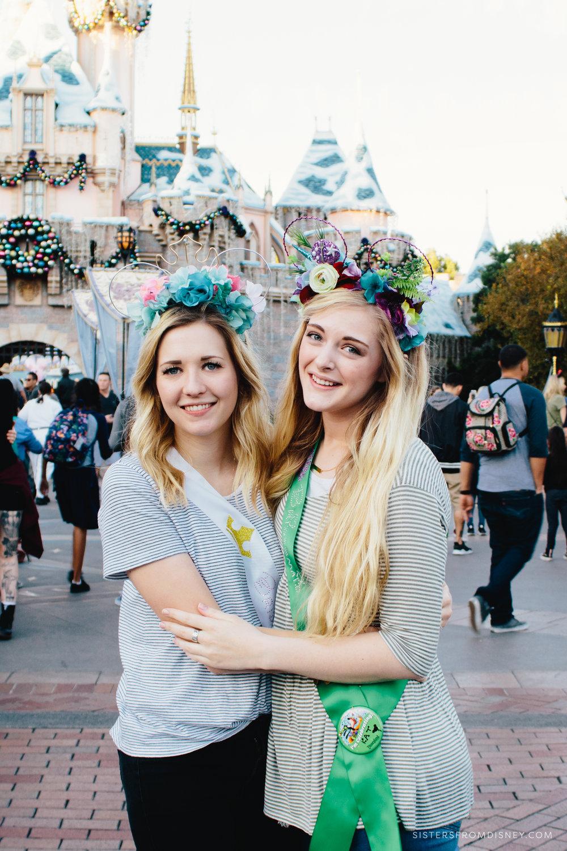 2017November_SFD_DisneylandBachelorette-1523.jpg