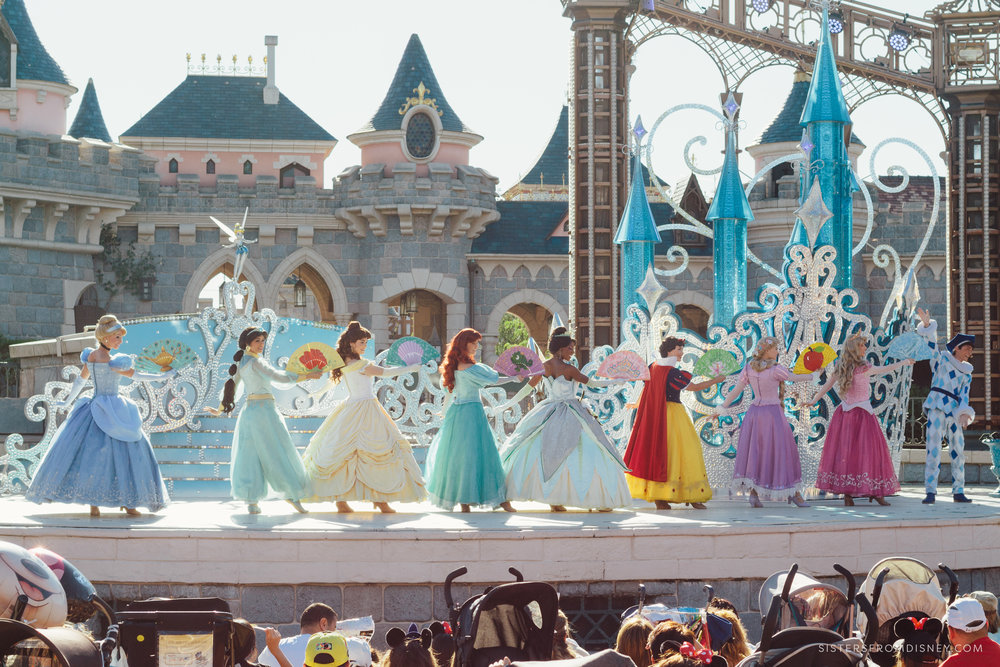 2018June_SFDblog_DisneylandParis_Watermark-3712.jpg