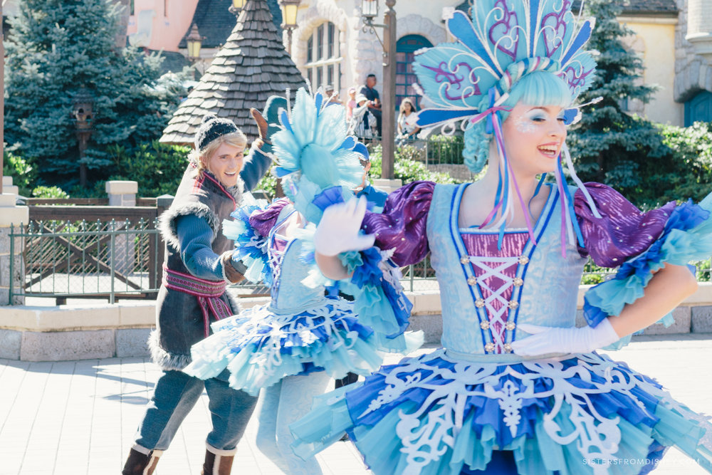 2018June_SFDblog_DisneylandParis_Watermark-3611.jpg