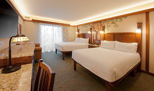 Disneys-Grand-Californian-Hotel-and-Spa-Room.jpg
