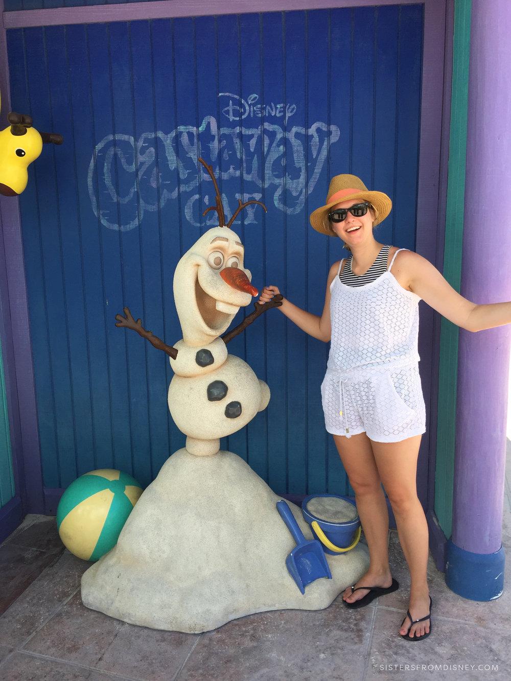 2018August_SFDblog_DisneyCruiseLine101-9452.jpg