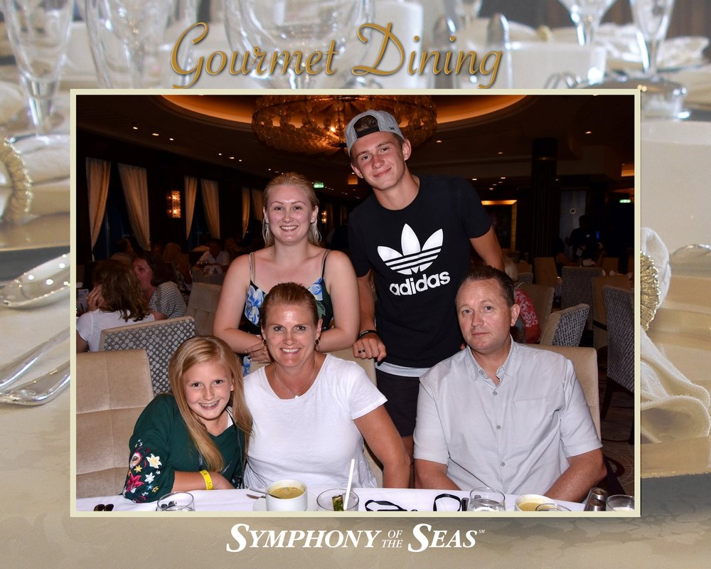 13-4530493-C Main Dining Room-1224_GPR.jpg