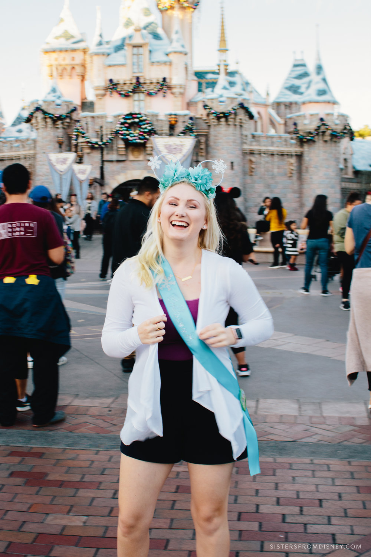 2017November_SFD_DisneylandBachelorette-1588.jpg