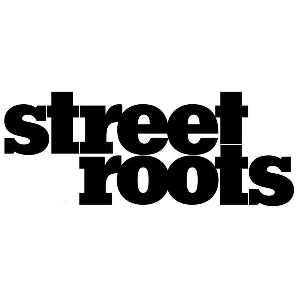 streetrootslogo_square_jpeg-1409084482.jpeg
