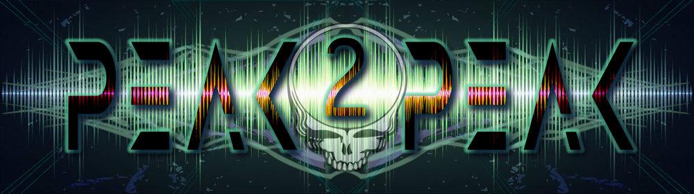 Peak2Peak Banner Logo.jpg