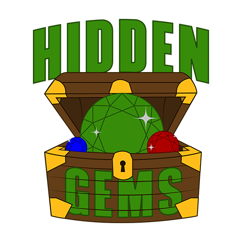 HiddenGems_Logo.png