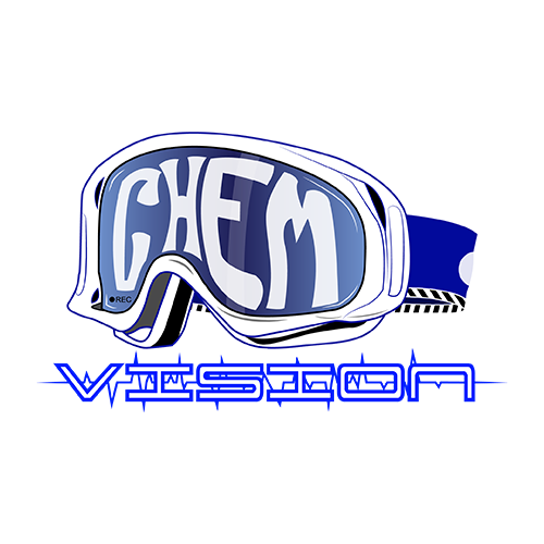 ChemVision_Logo.png