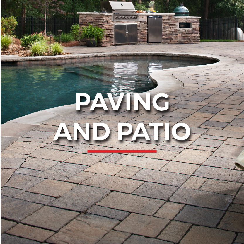 LL_Website graphics_paving & patio project.png