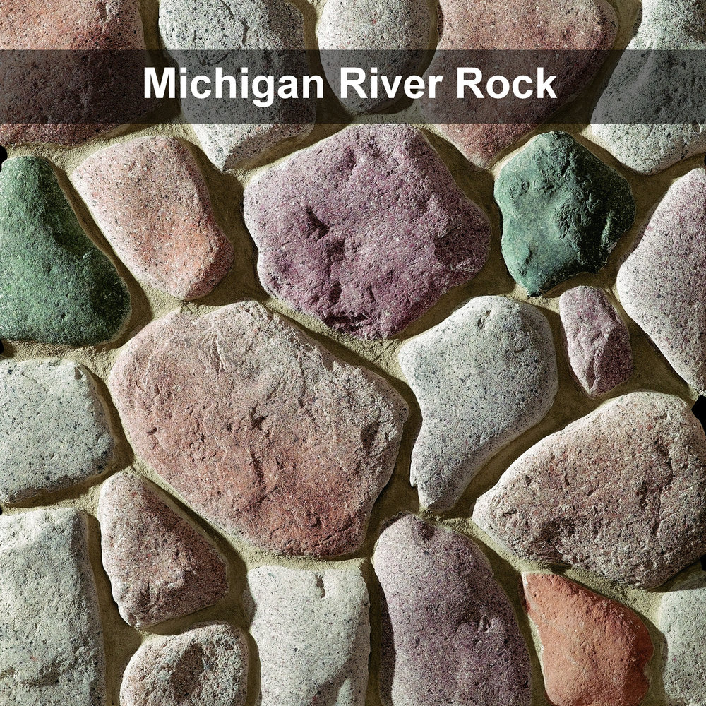 DQ_River Rock_Michigan_Profile.jpg
