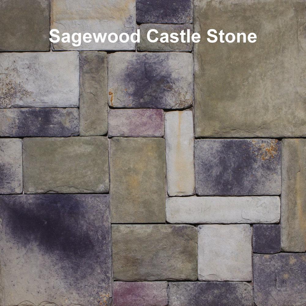 DQ_Castle Stone_Sagewood_Profil.jpg